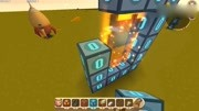 我的世界:如何制作通往任天堂游戲世界的傳送門!