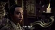 明朝朱元璋剛當上皇帝 就建立如此龐大的后宮