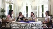 《當你沉睡時》李鐘碩、裴智秀MV《那該多好》好聽到爆!