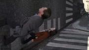 無法觸碰:豆瓣評分高達9.2的電影!能夠徹底打破人的三觀!