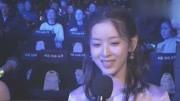 刘强东母校谈初恋,台下的奶茶妹妹笑了