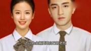 赵丽颖宣布结婚,与她合作过的男主角却无一人祝福,什么情况