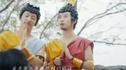 报告老板:子墨出演小时代中的林萧,是否比杨幂演的有感觉?