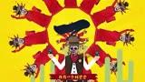 大鵬、梁龍 - 好爸爸壞爸爸 《父子雄兵 片尾曲》