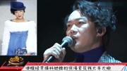118號美女試睡員2013搞笑微電影排行榜第一特_01