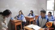 學生的造句太牛了,把老師都氣瘋掉了,同學們笑噴了!