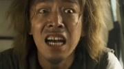 【瘋狂的外星人】沈騰與外星人擲骰子PK喝白酒!!!