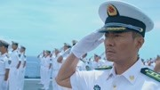 2018評分最高的華語電影,雖是失聲實則失語,沒一個鏡頭多余!