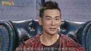 徐晓东评价中国功夫巨星李连杰最强