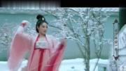 东宫:小枫和李承鄞第三次结婚,中原大红喜服太美了,最美新娘