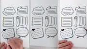 铠甲勇士:追星少年和小报记者来到自己吃霸王餐的幸福饺子馆
