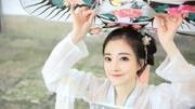 2017最新楚喬傳第30集南笙