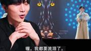 買辣椒也用券翻唱歌曲《起風了》MV爆紅網絡超級好聽的一首歌