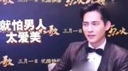 """演過""""雙胞胎""""的男演員,鐘漢良上榜,網友:第5才是真的實力派"""