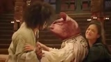 有史以來最丑的孫悟空:《西游降魔篇》精華都在這7分鐘