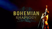 Queen皇后乐队|Bohemian Rhapsody波西米亚狂想曲1981年live现场