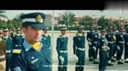 人工智能引发军事变革 中国军用机器人曝光
