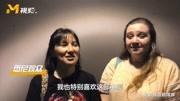 《流浪地球》北美大受好評刷新中國電影在當地票房新紀錄