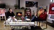 58歲洪晃近照,身體發福滄桑似大媽,提及前夫陳凱歌疑當眾諷刺