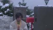 1995年上映,早期香港拍摄一部巅峰武侠之作,豆瓣评分8!