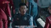 吴京战狼2香港票房遇冷原因曝光,港媒解释让人无法认同