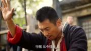 紅高粱:朱豪三被日本人追殺,九兒勸余占鰲收留,占鰲卻吃醋了