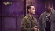 韓國節目:節目中給嘉賓解釋了中國的貨幣,外國人都驚呆了