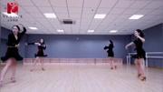 宜兴艺体睡床酒店舞蹈的情趣杭州图片