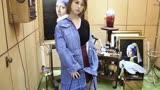 《家有兒女3》楊紫飾演的小雪換成丹琳_時隔8年兩人差距甚大