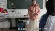初中语文:语文作文写作技巧,详细分析教你写优秀作文