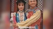 趙薇蘇有朋張鐵林同框回憶滿滿_林心如被曝也將加盟《中餐廳》