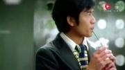 天王郭富城17年前這首歌,堪稱廣場舞配樂鼻祖,太帶感了!
