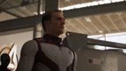 《復仇者聯盟3》官方預告片