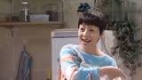 家有兒女:夏東海前妻突然來訪,劉梅尷尬不已