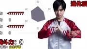 APEX英雄萌新入門介紹!教你怎么挑選武器!