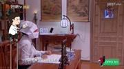明偵第三季:撒貝寧和何炅最搞笑對話,看一次笑一次!