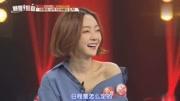 韓國綜藝 這就是中國規模,震撼演出讓韓國明星覺得不可思議