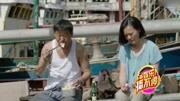"""被票房""""逼瘋""""?王小帥朋友圈為宣傳電影文案被指用力過猛"""