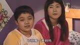 """家有兒女:劉星大半夜不睡覺,在屋里大喊""""媽"""",嚇壞了!"""