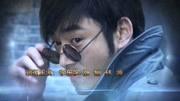 《小棉袄》片头曲纯音乐,片尾曲:?#19994;?#23567;棉袄,音乐好听