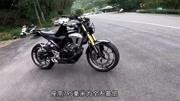 怎么選購入門級摩托騎行裝備?小丙帶你逛廣州摩配城