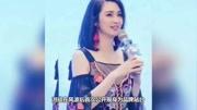 張丹峰經紀人畢瀅生活照曝光,真是百變女生,其中有一張展現了成
