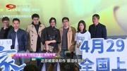 電影《何以為家》中文版定檔預告搶先看,迎來2019年最催淚的巨作