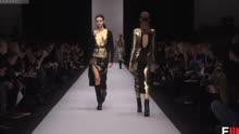 潮流前沿,全球时尚时装秀T台走秀 (155)