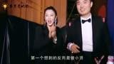 """陈赫退出《跑男》原因曝光,为这档综艺舍弃""""跑男团"""",网友:没"""