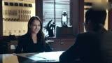 迪麗熱巴極限挑戰宣傳片:因為我有一顆女漢子的心!