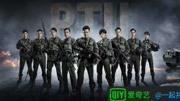 繼《鐵探》后又一神級港劇來襲,林峰阿Sa90秒燃翻全場,太過癮!