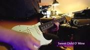 【蜂蠟音樂】Fender與Gibson經典電吉他型號科普簡介