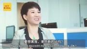 獨家!劉欣約辯后首次回應國籍問題:要想黑我,來點新的行嗎?
