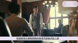 筑夢情緣:傅建成死前留3個遺言,函君知道事實后,抱住沈其南當場痛哭崩潰!